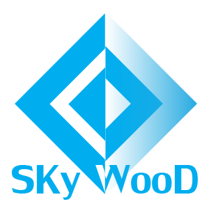 Skywood